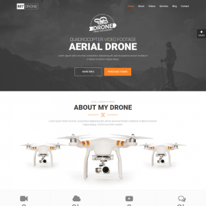 dinooz-web-solutions